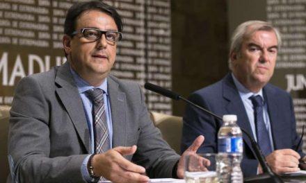 El Consejo de Gobierno autoriza el aumento del techo de endeudamiento del SES hasta 240 millones de euros