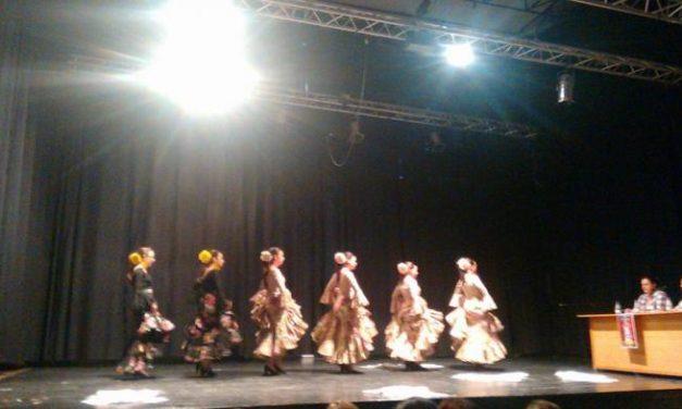 El Ayuntamiento de Coria prevé crear la modalidad junior del Certamen de Talentos D Cor Arte