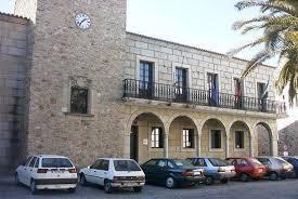 Aprobado el reglamento del Comité de Seguridad del ayuntamiento y la residencia de ancianos de Coria