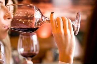 Extremadura se consolida como la segunda comunidad con mayor producción de vino del país