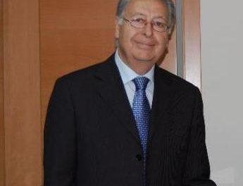 Carlos Lomo Macías será el encargado de pronunciar el pregón de los actos en honor a la Virgen de la Vega