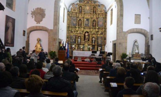 La Junta aboga por difundir  hechos históricos como el paso de Fernando El Católico por Extremadura