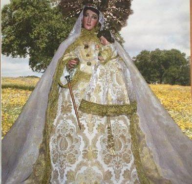 La localidad de Moraleja da comienzo al programa de actividades para homenajear a la Virgen de la Vega