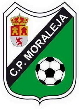 El CP Moraleja se proclama ganador de la Liga de 1ª Regional a falta de que se disputen dos partidos