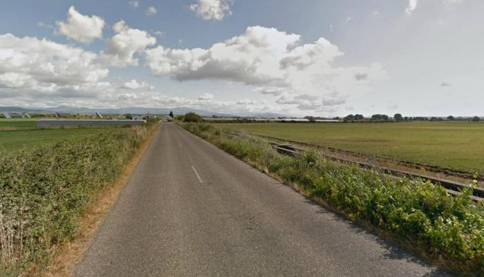 CHT adjudica las obras del camino que une Moraleja-Cilleros con Membrío-Coria por cerca de 690.000 euros