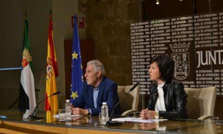 La Junta destaca que el nuevo currículo de ESO y Bachillerato apuesta por la autonomía pedagógica