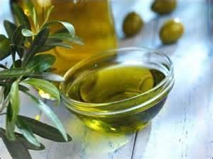 El Consorcio de Información al Consumidor indica que los extremeños consumen aceite de oliva por su calidad
