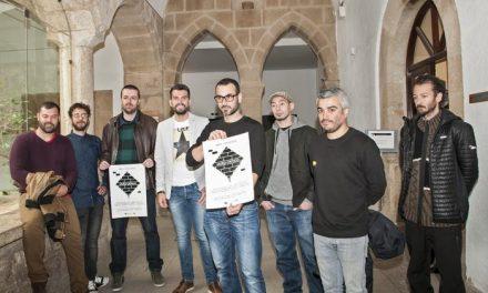 """Coria, Gata y Baños de Montemayor participarán en el ciclo """"Muro Crítico"""" de la Diputación de Cáceres"""