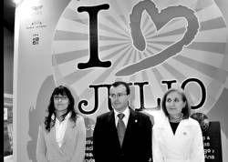 El Ayuntamiento de Villanueva de la Serena desarrollará una campaña de promoción cultural