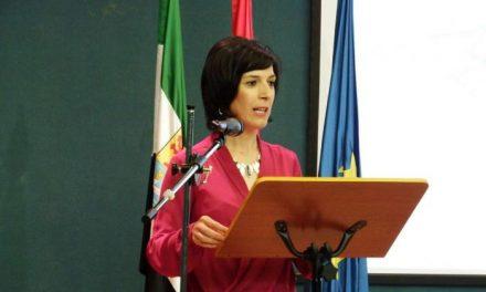 """Educación defiende que """"Extremadura está dispuesta a cumplir las leyes siempre que el Ministerio dé ejemplo"""""""