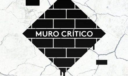 El arte urbano llegará a Coria este fin de semana con el programa Muro Crítico de Diputación de Cáceres