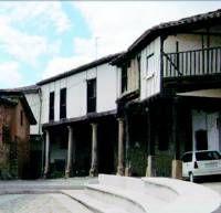 Cuacos de Yuste plantea a la Junta de Extremadura el problema del abastecimiento en los meses de verano