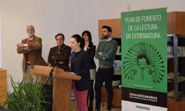 Junta y diputaciones presentan el programa para conmemorar el Centenario de la muerte de Cervantes