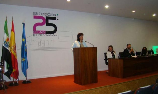 La Junta asegura que trabajará en una nueva Ley de Contratación Pública para las cláusulas sociales