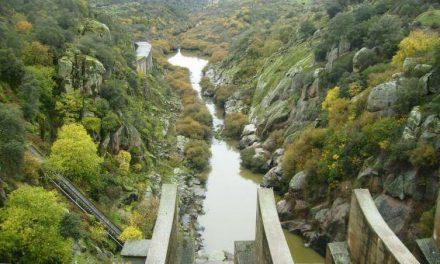 Confederación Hidrográfica adjudica la explotación de la zona regable del Ambroz por cerca de 550.000 euros