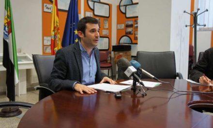El Ejecutivo regional asegura que invertirá 465.000 euros en las ayudas a proyectos de asociaciones juveniles