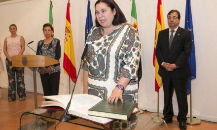 García Bernal asegura que las últimas reformas de la Política Agraria Común generan desempleo