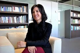 """Gutiérrez muestra su decepción porque """"Educación desoye las reivindicaciones regionales"""""""