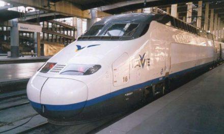 La Junta y los grupos políticos aúnan fuerzas para exigir el desarrollo del ferrocarril en Extremadura