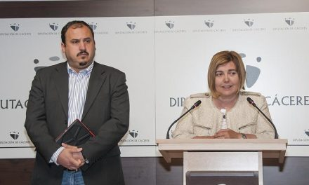 Diputación destinará los 7.000.000 de remanentes a cubrir las necesidades de los municipios