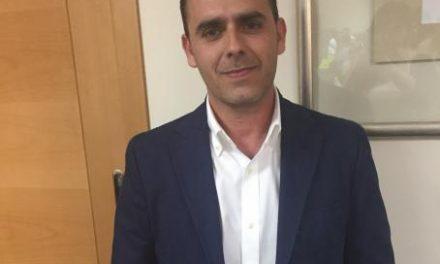 El alcalde de Moraleja confirma que el consistorio ha reducido su deuda en más de 800.000 euros en un año