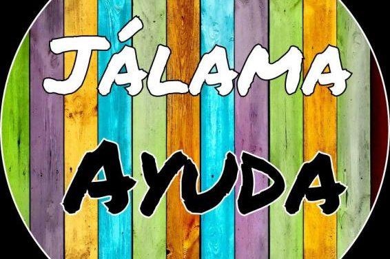 """Moraleja agradece a los alumnos del programa solidario """"JalamAyuda"""" su """"compromiso y trabajo"""""""