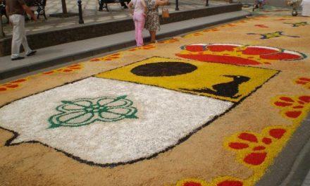 El Museo del Corpus Christi de San Vicente de Alcántara abrirá sus puertas durante este año