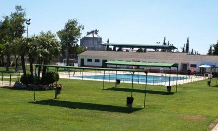 El Ayuntamiento de Moraleja ofertará siete puestos de trabajo para la gestión de la piscina municipal