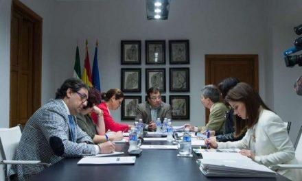 La Junta convoca ayudas para el Plan Renove de Electrodomésticos por un valor de 1.000.000 de euros