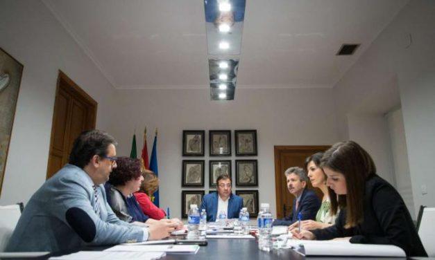 El Ejecutivo regional financiará con 12 millones de euros proyectos de investigación y desarrollo