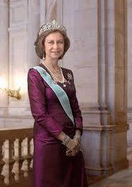 El Banco de Alimentos de Cáceres espera celebrar su veinte aniversario con la visita de la Reina Sofía