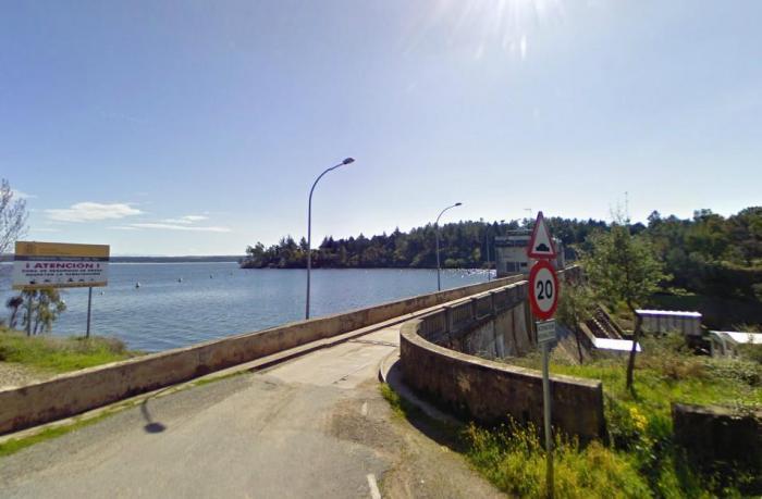 Confederación adjudica la explotación de las presas de Torrejoncillo y Portaje por más de 266.000 euros