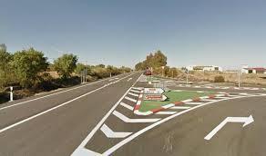 Las carreteras extremeñas acogerán hasta este domingo más de 3.000 controles de alcohol y drogas