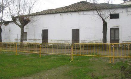 La Guardia Civil detiene a cinco personas como autores de robos en casas de campo de la provincia de Cáceres