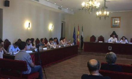 El consistorio de Coria solicitará a la Junta declarar los Sanjuanes como Bien Turístico y Cultural
