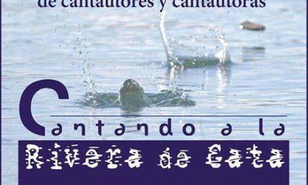 Moraleja celebrará este sábado la gala de entrega de premios del I Certamen de Cantautores