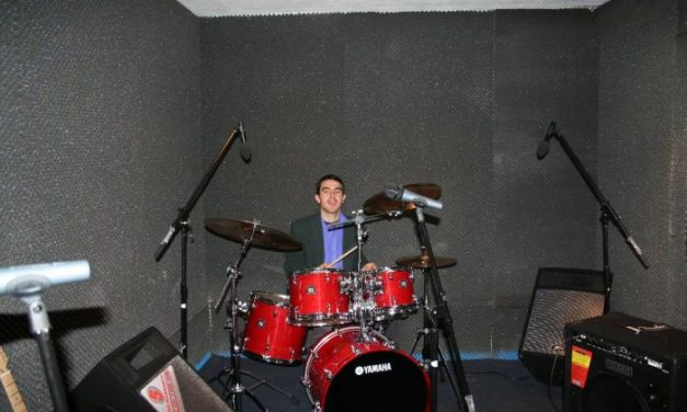 Moraleja organiza el primer concurso musical para bandas y solistas nacionales e internacionales