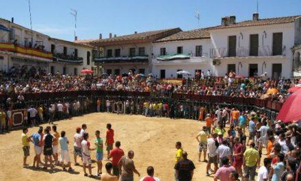 Vox Moraleja solicita la celebración de eventos taurinos para impulsar la economía local