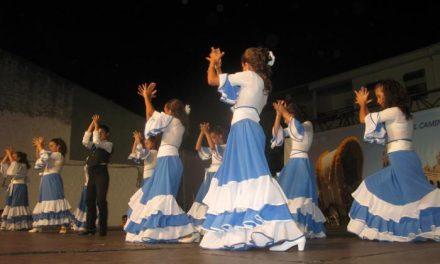 El consistorio de Moraleja crea un amplio programa de actividades culturales con motivo de San Buenaventura