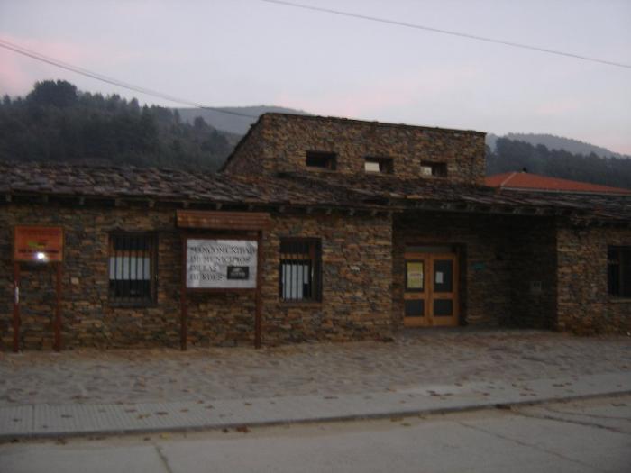 El PSOE de Las Hurdes pide al PP comarcal que sustituyan al presidente de la mancomunidad