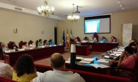 Adesval presentará en la Junta su nueva Estrategia de Desarrollo Local Participativo para el periodo 2014-2020
