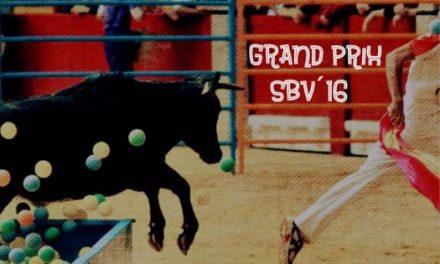 El Ayuntamiento de Moraleja abre el plazo de inscripción del Grand Prix de San Buenaventura