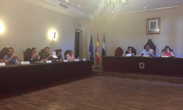 El Ayuntamiento de Coria solicitará su participación en los Premios Reina Letizia de Accesibilidad