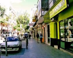 La oficina de consumo de Don Benito alerta de una estafa que afecta a empresas y establecimientos locales