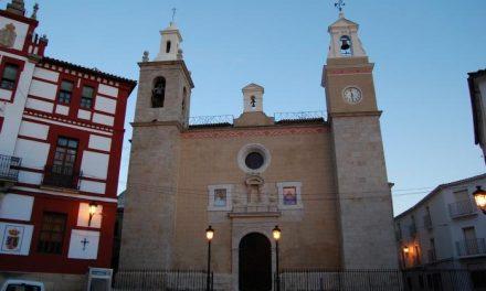 El Consejo de Gobierno acuerda la declaración de Torrejoncillo como Área de Interés Artesanal