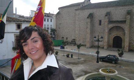 David Bisbal actuará en Navalmoral de la Mata el 11 de octubre y el ayuntamiento aportará 30.000 euros