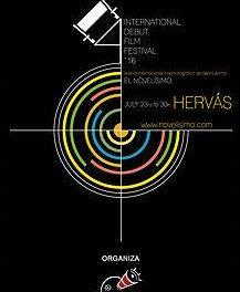 """El IV Festival Internacional de Ópera Prima """"Novelísimo"""" se celebrará en Hervás del 23 al 30 de este mes"""