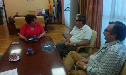 Agroseguro indemnizará con más de 11 millones de euros a los agricultores afectados por las tormentas