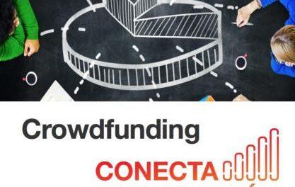 La Junta  pone en marcha un programa de crowdfunding para la financiación de proyectos empresariales