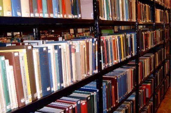 Diputación de Cáceres destinará 800.000 euros a la reapertura de bibliotecas municipales de la provincia